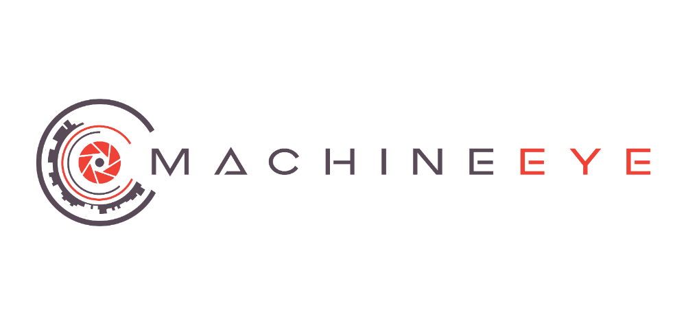 Machine Eye