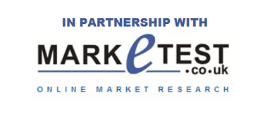 Marketest