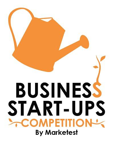 Marketest Startup Competition