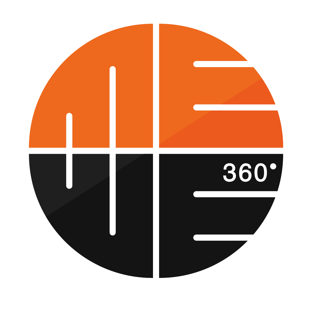 MeWe360 offering up to £10 to creative entrepreneurs