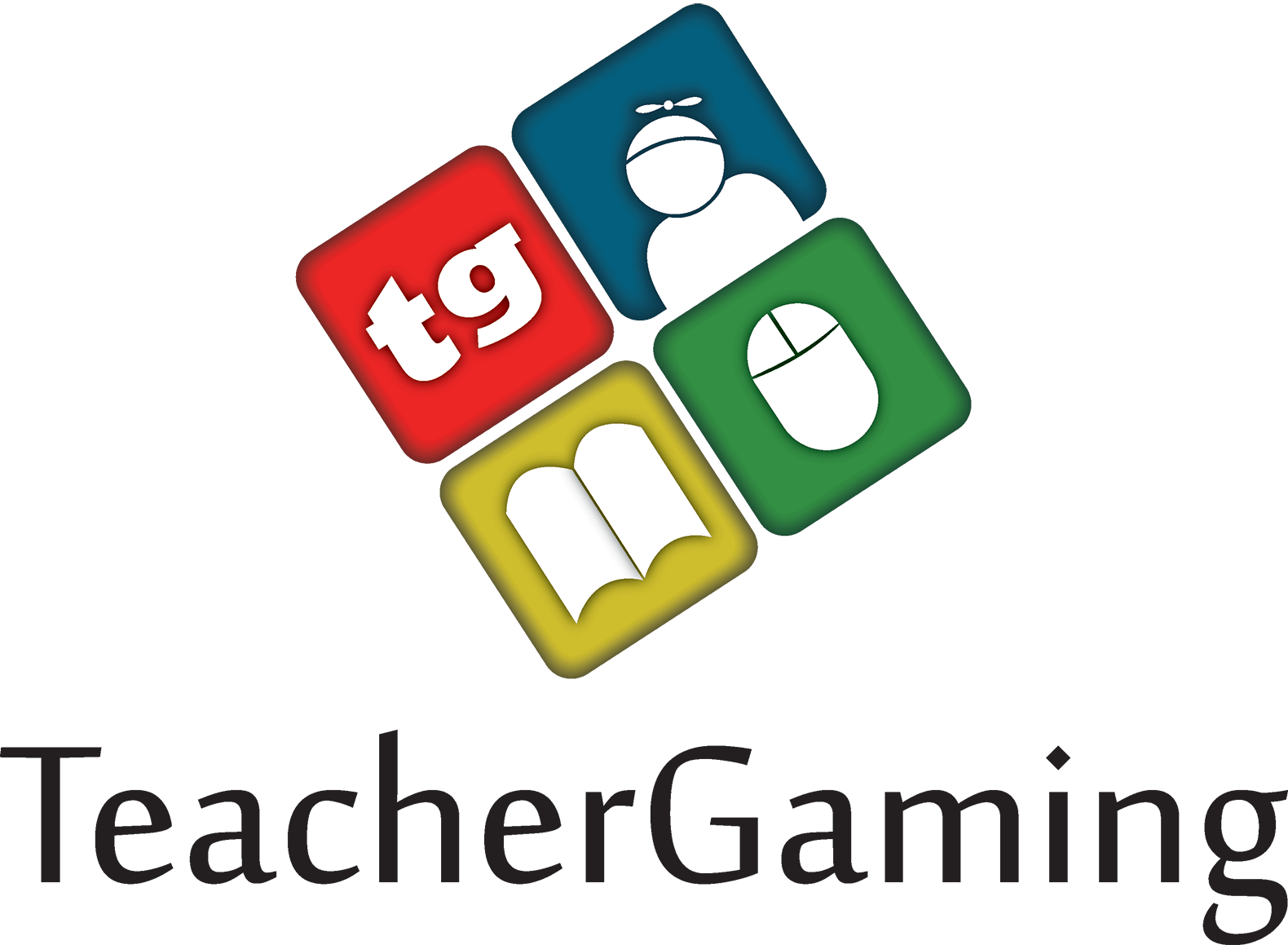 TeacherGaming LLC