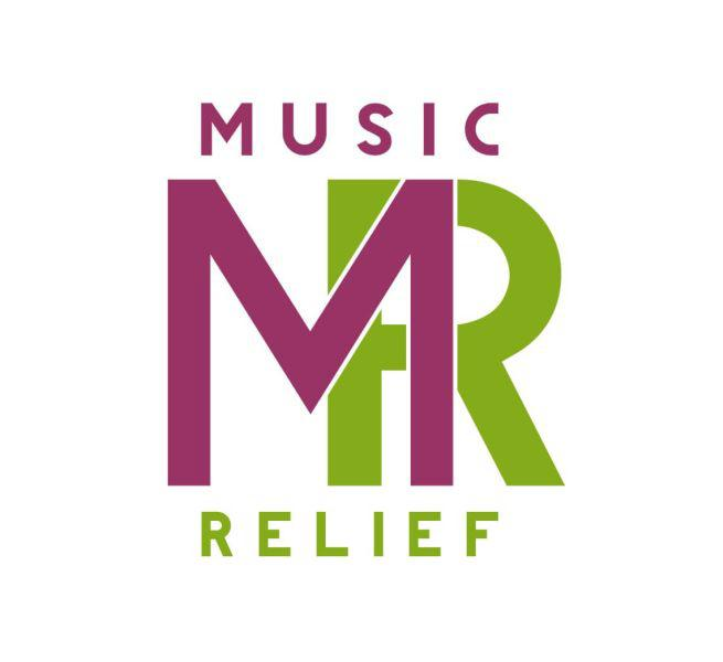 Music Relief