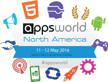apps world north america