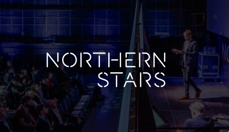 Are you a Northern Star?