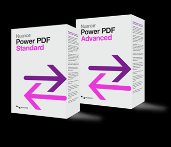 Nuance Power PDF Software Deal for Startacus Members