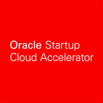 Oracle Startup Cloud Accelerator