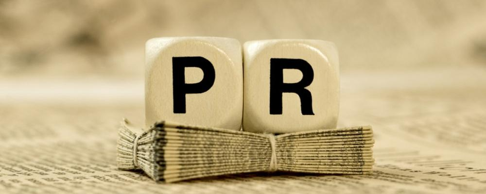 Win a free membership to Startup PR Academy