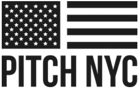Pitch to New York's Top Investors