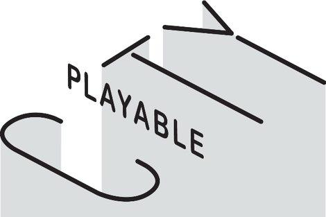 Playable city award winner 2015