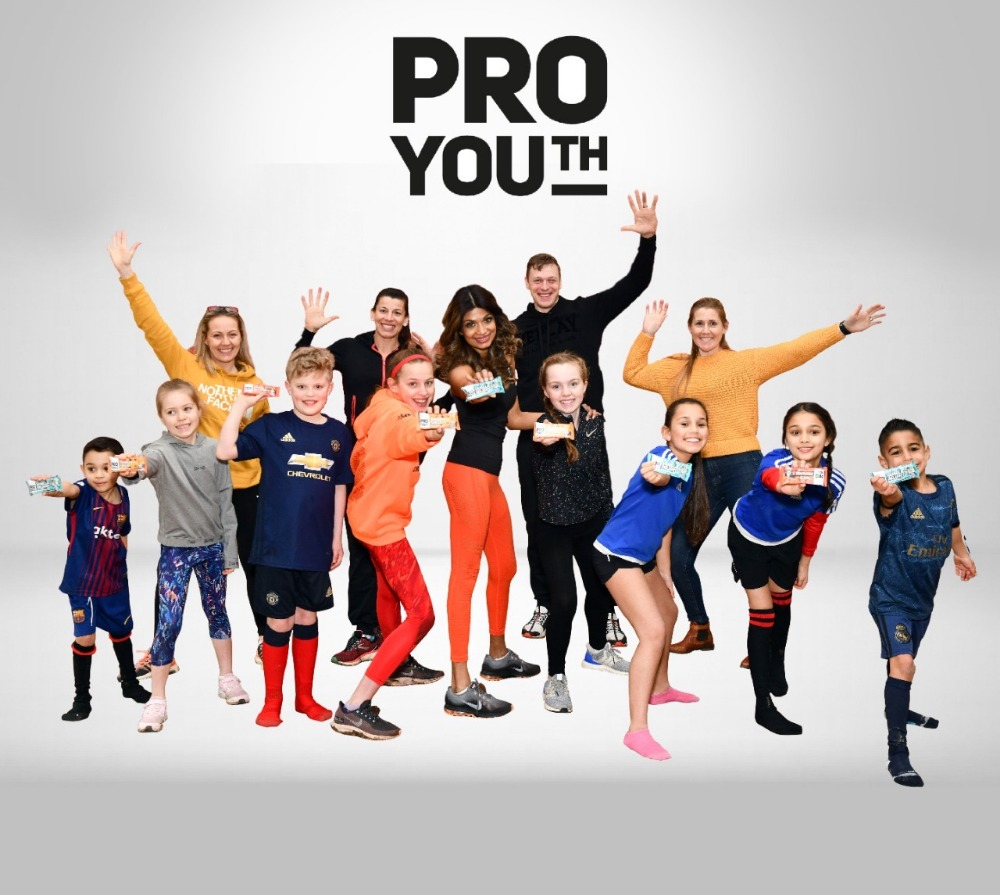ProYouth pic