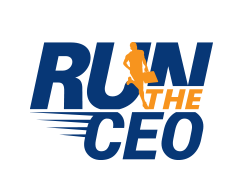 RunTheCEO