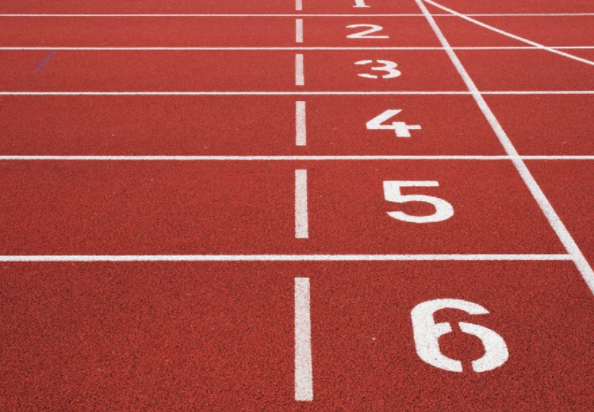 3 unexpected lessons Athletics taught this Founder about startups
