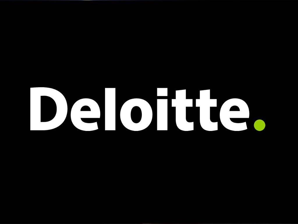Startup Leadership Programme & Deloitte Launch Manchester Partnership