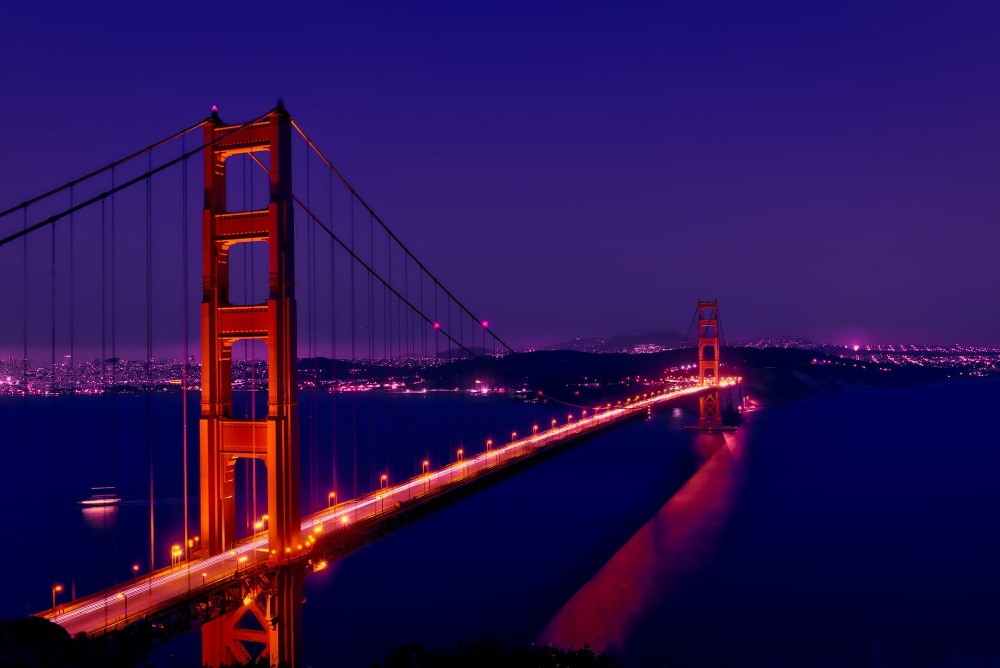IgniteNI Accelerator to offer startups San Francisco landing pad