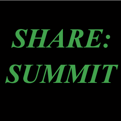 Share: Summit Logo