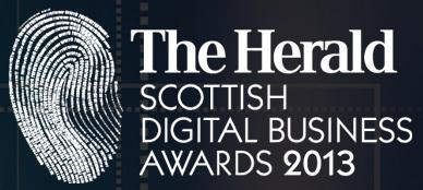 scottish digital business