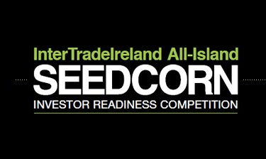 Seedcorn Business Competition returns for 2018