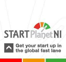 Almost 300 Startups Apply for New Global Accelerator