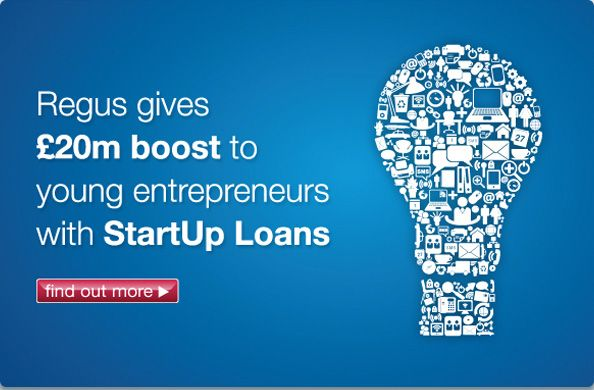 office space free online. Startup Loan Office Space Free Online