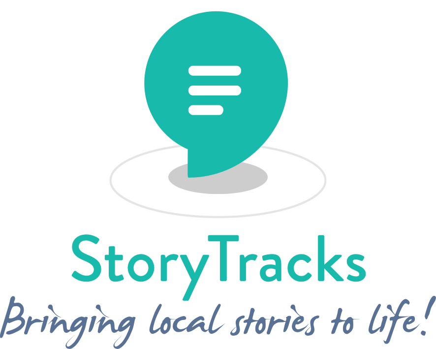 StoryTracks