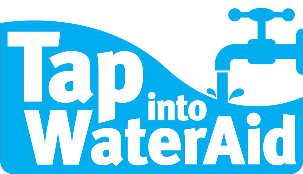 WaterAid Springs Donation Innovation on Swimmers