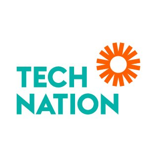 Tech Nation