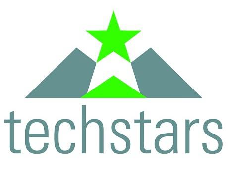 Techstars London announces it 2014 companies