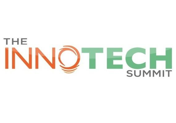 innotech summit