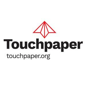 Touchpaper.org