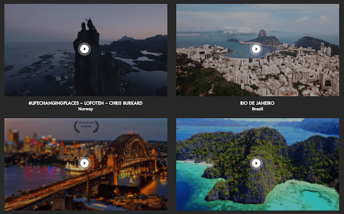 Travideo wants to be your Travel-by-Video Experience platform