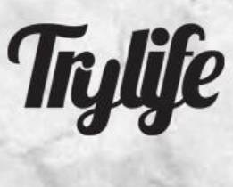 Trylife