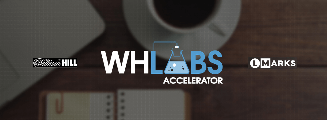 WHLabs Global Gaming and Gambling Technology Accelerator