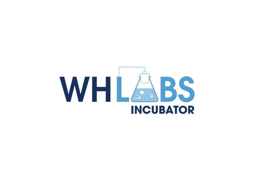 WHLabs- Global Gaming and Gambling Technology Accelerator