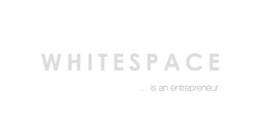 Interview with Andy McCartney from VC Lab Whitespace