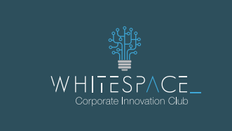 Whitespace Ventures Corporate Innovation