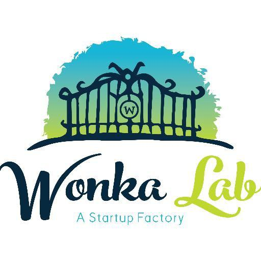 Dream Builder By Wonka Lab