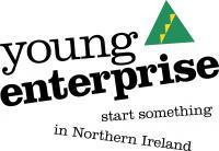 Young Enterprise Northern Ireland