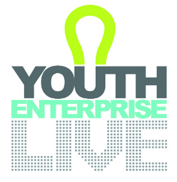 Youth Enterprise Live