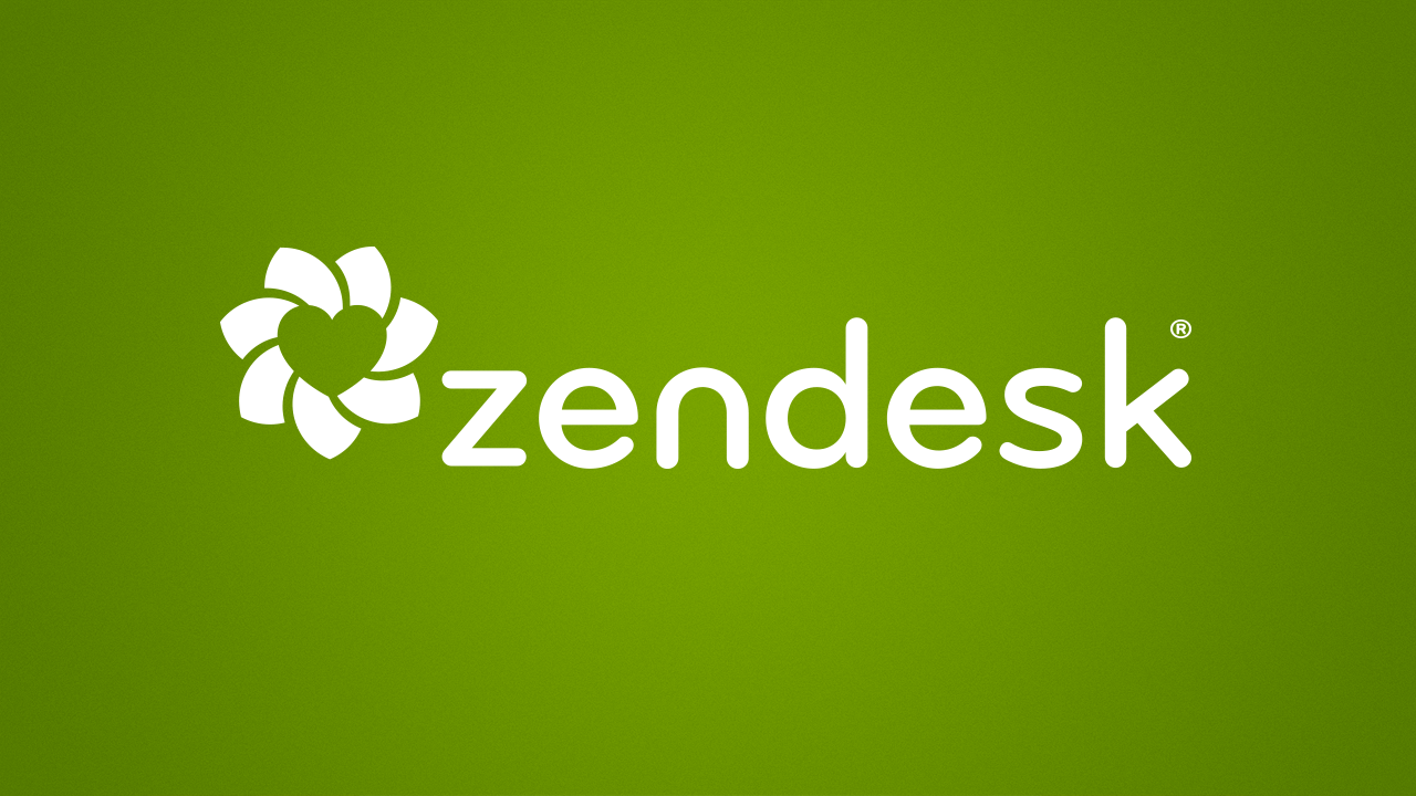 Zendesk Deal for Startacus Community