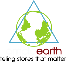 Ample Earth