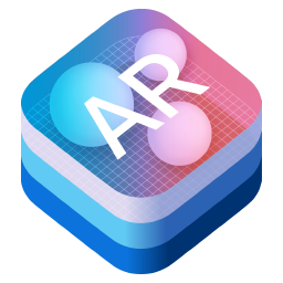 Apple ARKit - a look at