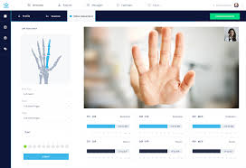 Arthronica uses AI to help patients with arthritis