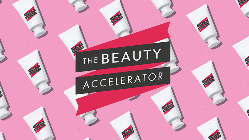Beauty Accelerator