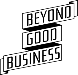 Beyond Good Business 2017