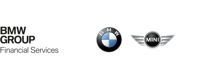 BMW Group Financial Services Collaboration Lab
