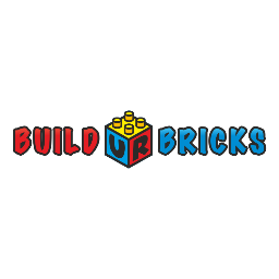 Startup of the Week - BuildurBricks