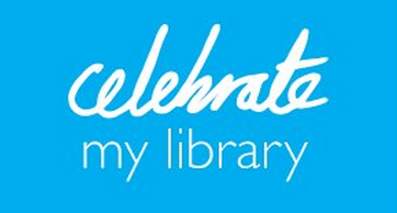 Celebrate my Library