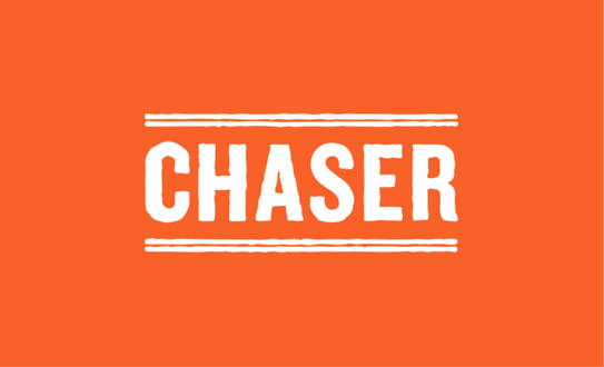 Startup of the Week - Chaser