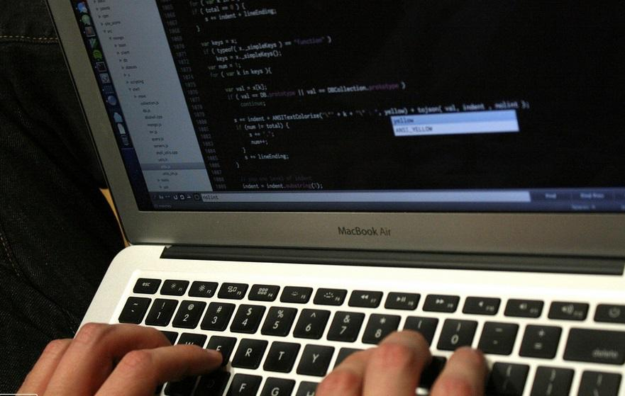 5 of the Best Places to Learn Basic HTML Online