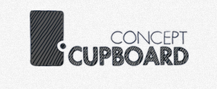 concept cupboard discount